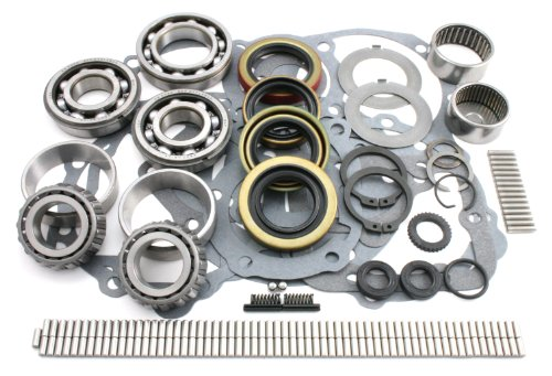 Beck Arnley 084-4014 ABS Speed Sensor