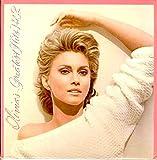 Greatest Hits, Vol. 2 by Newton-John, Olivia (1990)...