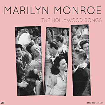 The Hollywood Songs