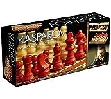 Garry Kasparov Juego de Ajedrez