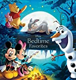 Bedtime Favorites (Storybook...image