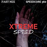 Xtreme Speed (Max Boost Speed)