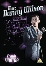meet danny wilson dvd