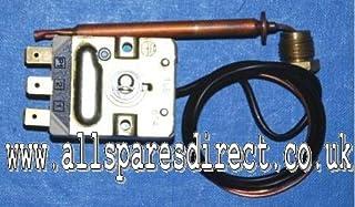 Dailyinshop Taille Portable DIY Guitare Outils de r/éparation Guitare Nut Slotting fichier Rods scie Fente de d/ép/ôt Set Luthier Remplacement daccessoires