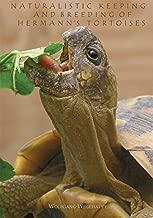 Naturalistic keeping and breeding of Hermann´s Tortoises