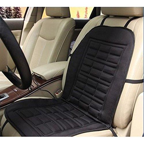 HimanJie Auto 12V Comfort