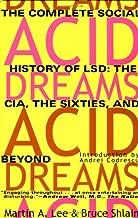 Best history of acid Reviews