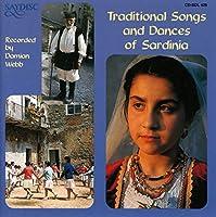 Traditional Songs & Dances O
