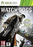 Watch Dogs - Classics [Importación Francesa]