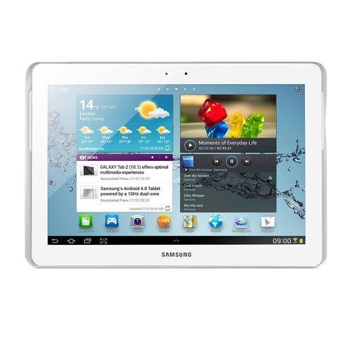 Samsung Galaxy Tab 2 - Tablet de 10.1
