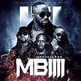 Mb4 (Ltd.Street Edt.)