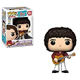 Funko 33963 POP Vinyl: The Brady Bunch: Greg Brady