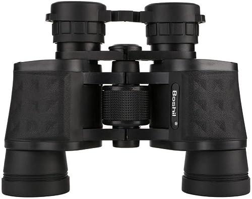 FLY 16X45 Haute Définition Grand Oculaire Rempli D'azote Télescope étanche Non-Infrarouge Faible Luminosité Vision Nocturne des Lunettes