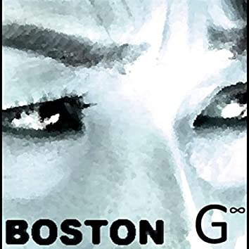 Boston '13