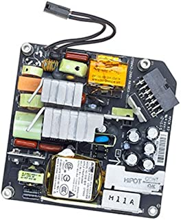 Odyson - Power Supply 205W Replacement for iMac 21.5