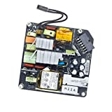 Odyson - Power Supply 205W Replacement for iMac 21.5' A1311 (Late 2009-Late 2011)