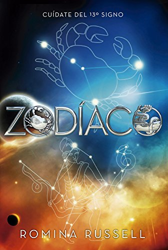 Zodíaco (DEL NUEVO EXTREMO)