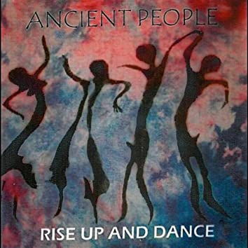 Rise Up and Dance