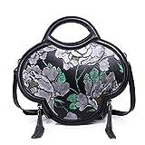 APHISON Women's Satchel Handbags
