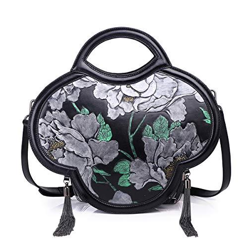 APHISON Women's Satchel Handbags - Best Reviews bagtip