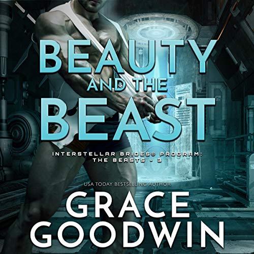 Beauty and the Beast Titelbild