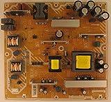 Panasonic 42' TC-L42U30 MPF2941 LCD Power Supply Board Unit