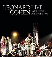 Live at the Isle of Wight 1970 (W/Dvd) (Dlx)