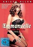 Emmanuelle - Geheime Wünsche