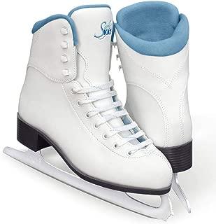Best ice skating skates Reviews