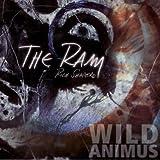 Rich Shapero: The Ram (Wild Animus, Part 1)