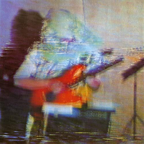 Trickbeat [Vinyl LP]