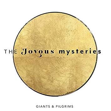 The Joyous Mysteries