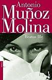 Beatus Ille (Biblioteca A. Muñoz Molina)