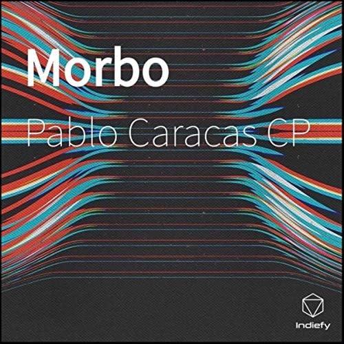 Pablo Caracas CP