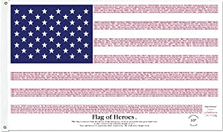 Best 9/11 flag of heroes Reviews