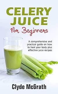 Best juice plus diet Reviews