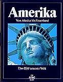 ISBN zu Amerika - Von Alaska bis Feuerland