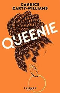 Queenie par Candice Carty-Williams