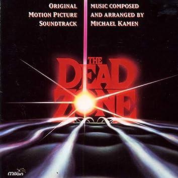 The Dead Zone (Original Motion Picture Soundtrack)