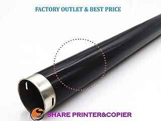 Printer Parts Share New Upper Roller AE01-1131 AE011131 Upper Fuser Hot Heat Roller for Yoton Aficio MP301 MP301 MP301SP MP301SPF