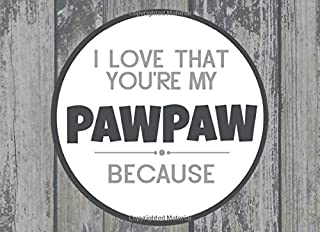 Best papaw quotes and sayings Reviews