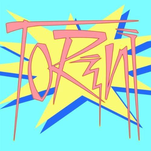 Torini