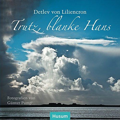 Trutz, blanke Hans