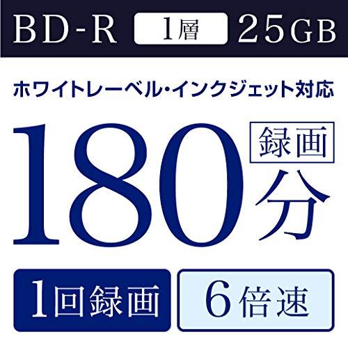 アイテムID:6413536の画像4枚目
