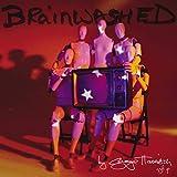 Brainwashed [Vinilo]