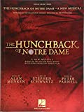 The Hunchback of Notre Dame - A New Musical: Vocal Selections
