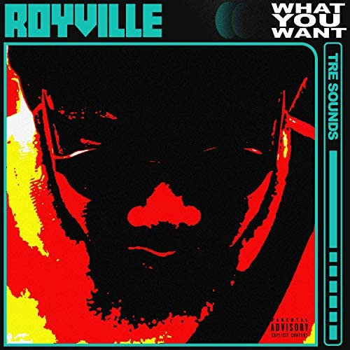 Royville