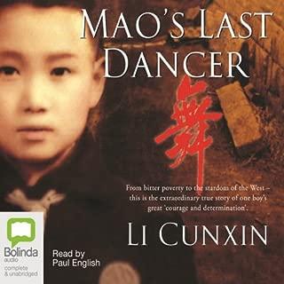 Best mao's last dancer 2009 Reviews