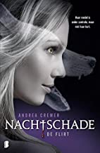 De flirt (Nachtschade Book 1)