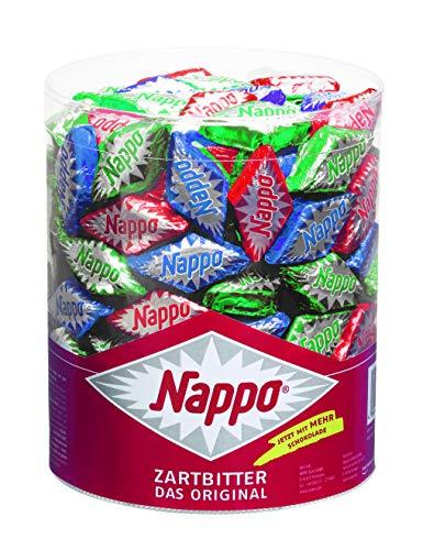 Nappo Klassiker Dose, 1320 g